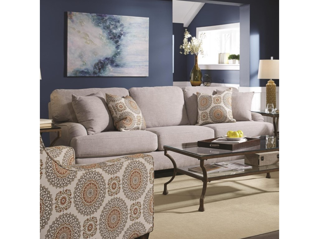 our cottage grande upholstered seat sofa categorization camden shop seating style furniture t slipcovered two seaport by home