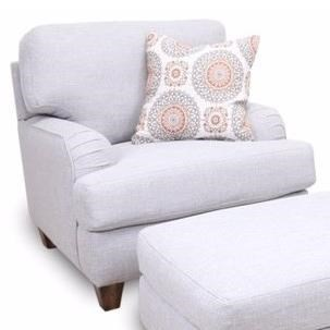 franklin brianna chair with classic cottage style miskelly rh miskellys com