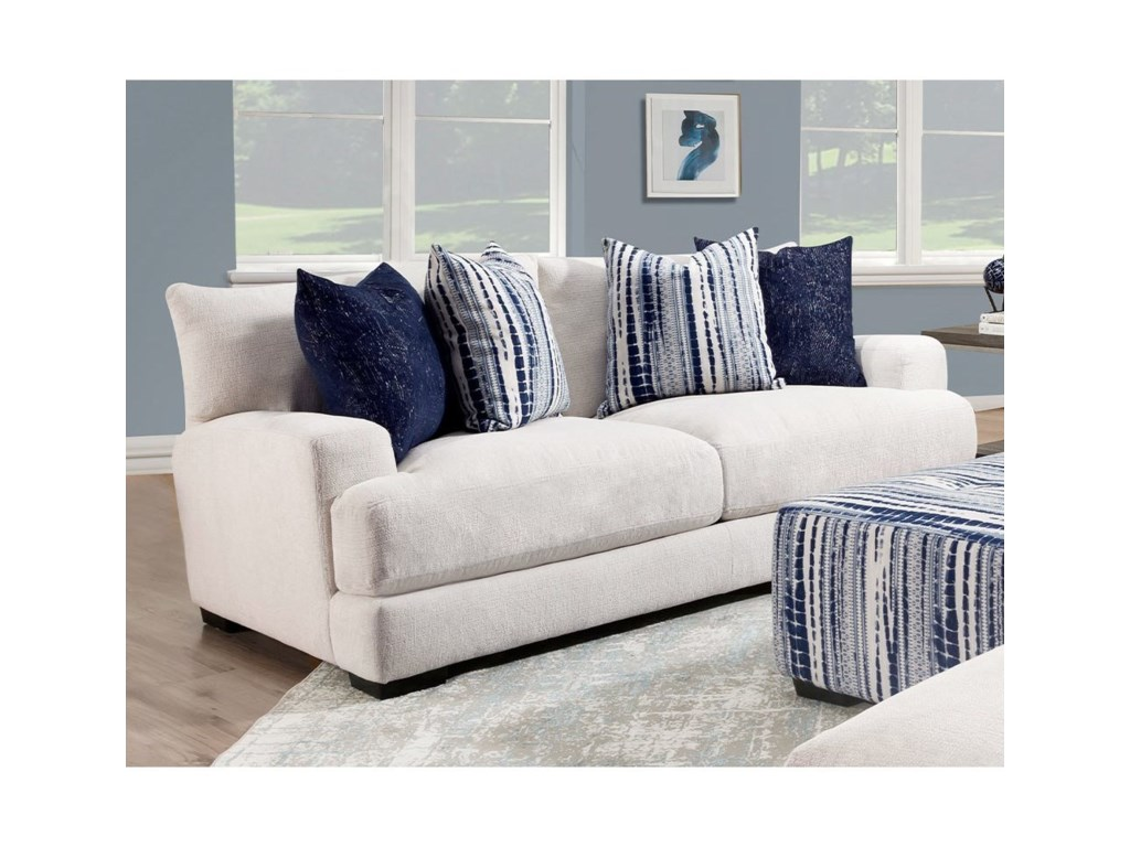 Franklin 903Sofa