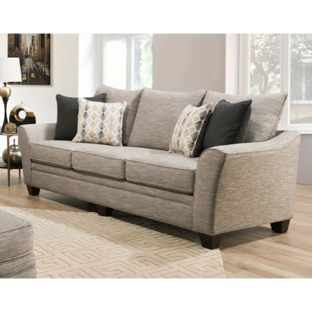 Sofas Franklin In Corpus Christi Kingsville Calallen Texas