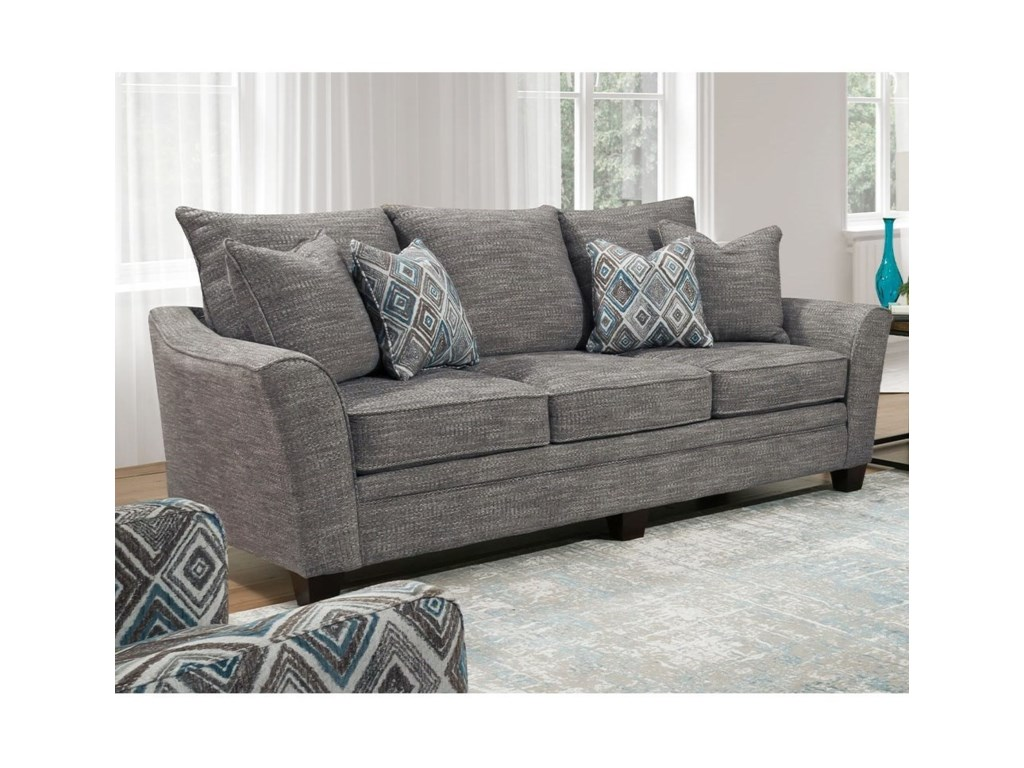Franklin 910Sofa