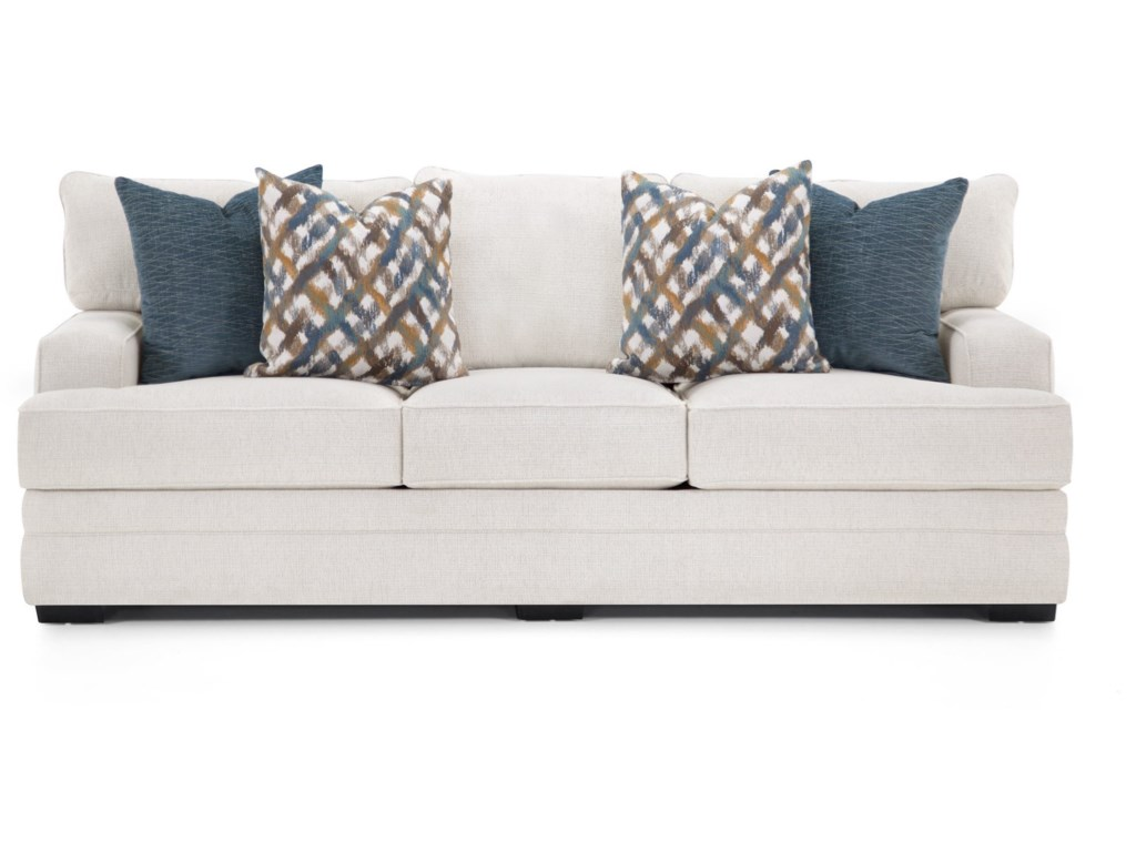 Franklin 953Sofa