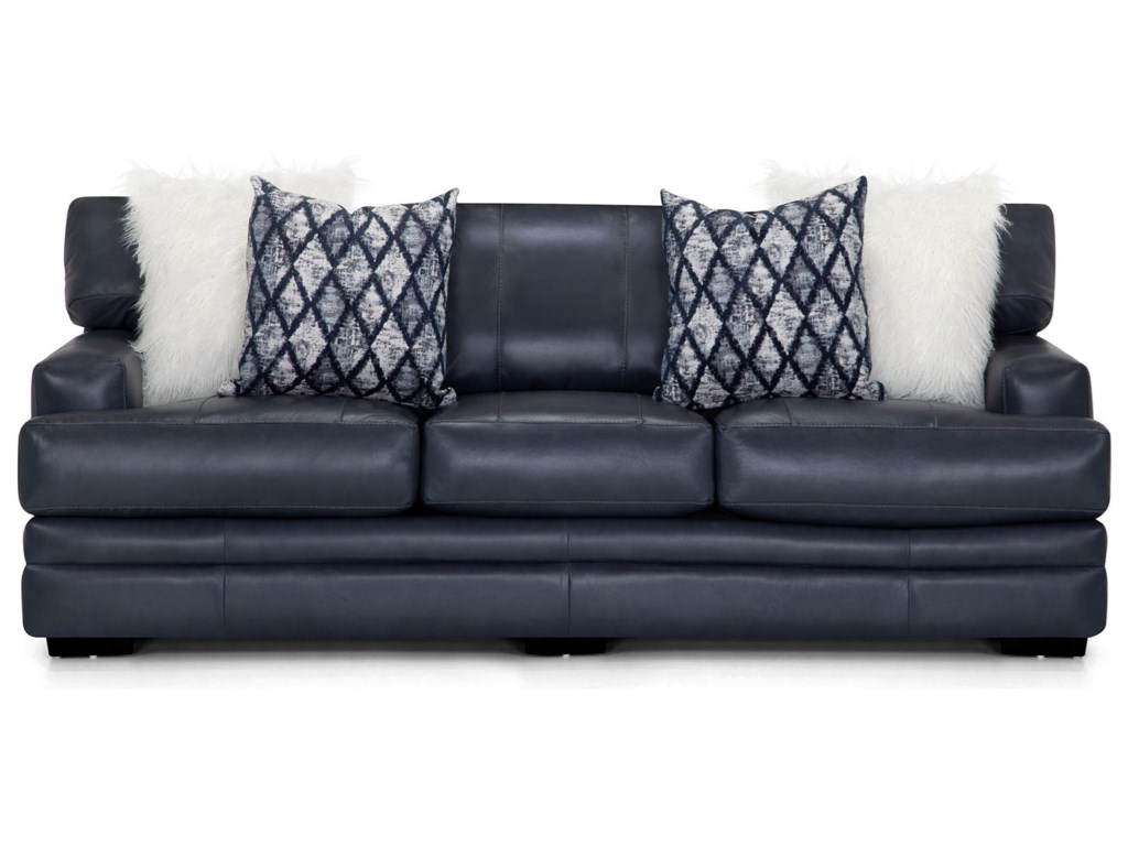 Franklin 973Sofa