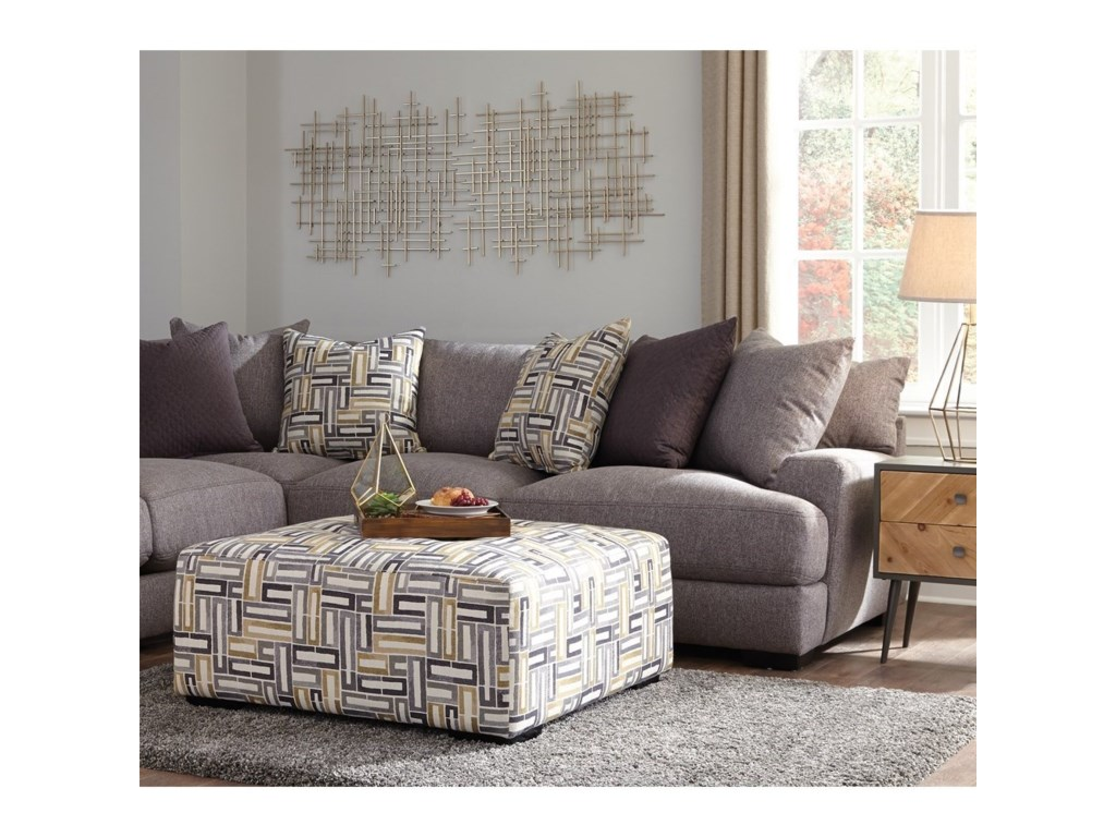 Franklin Arella2 Piece Sectional