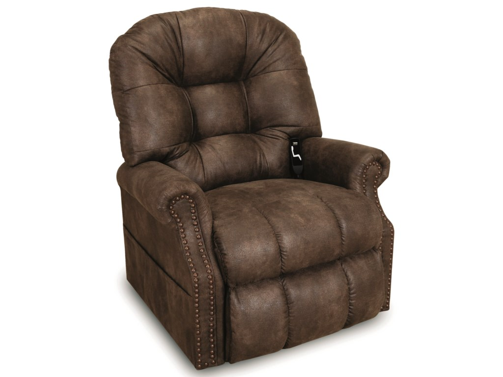 Franklin AustinLift Recliner