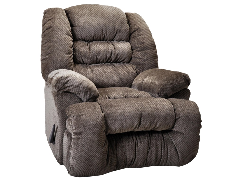 scene duo content reclining luke comfort sofa room furniture