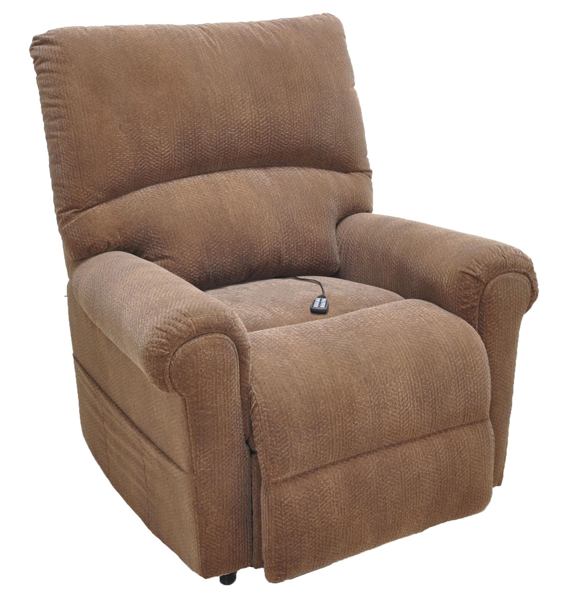 Franklin Lift and Power Recliners Independence Camel Lift Chair with Dual Motors - Great American Home Store - Lift Recliner  sc 1 st  Great American Home Store & Franklin Lift and Power Recliners Independence Camel Lift Chair ... islam-shia.org