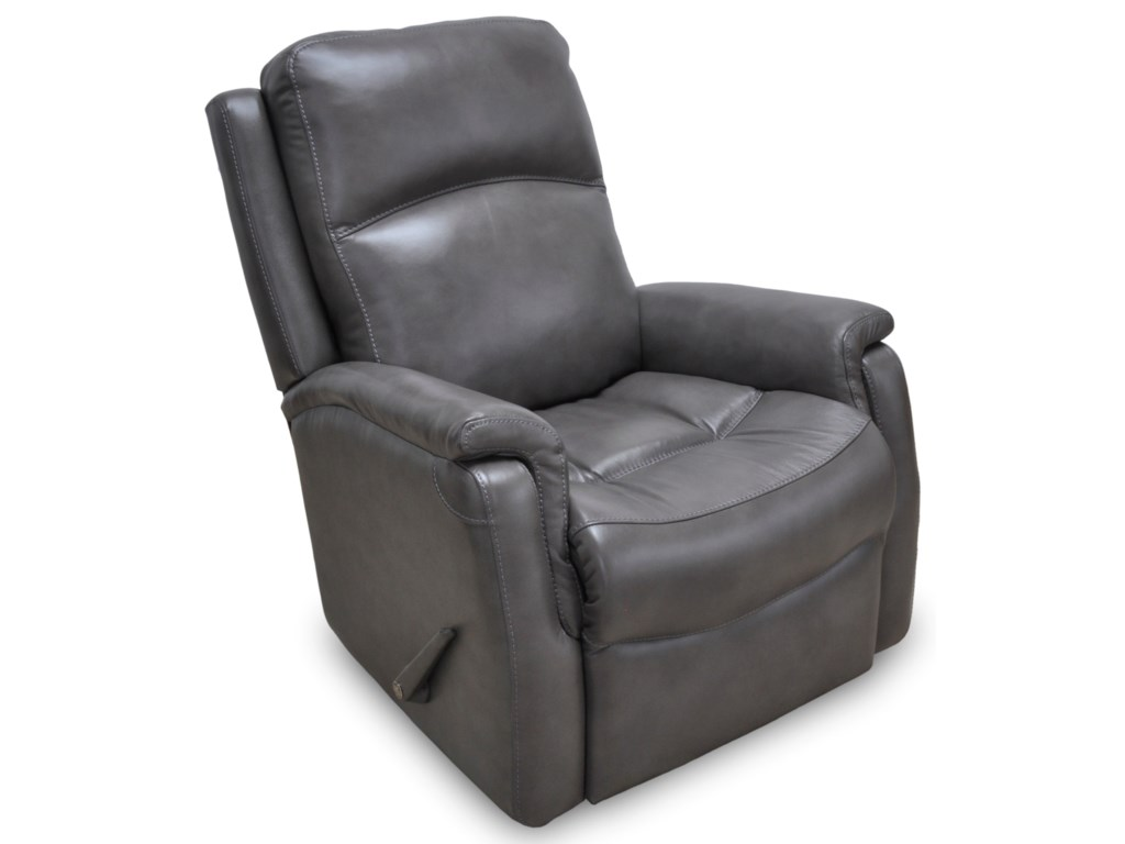 Franklin Franklin ReclinersPrimo Rocker Recliner