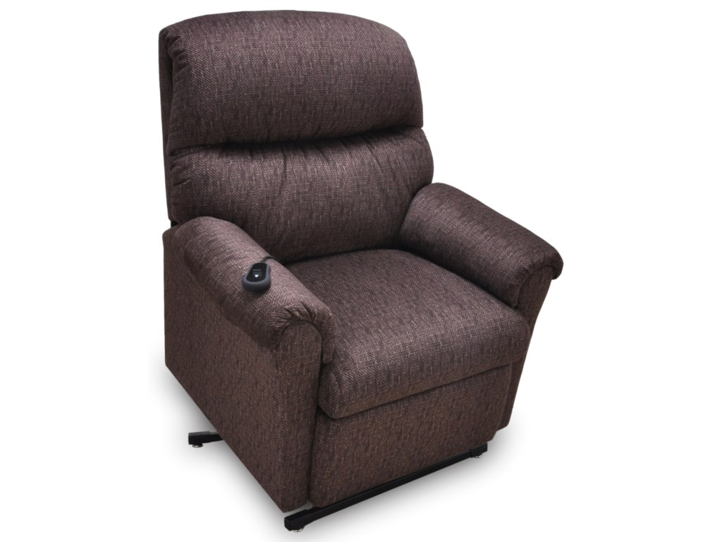 Franklin Franklin ReclinersMable Lift Recliner
