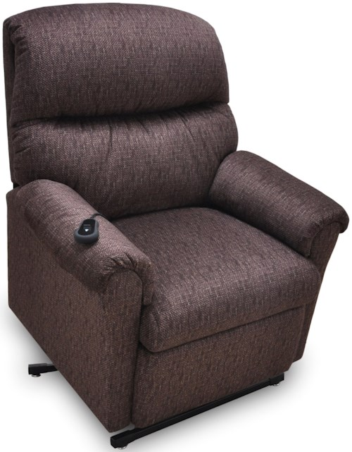 Franklin Franklin Recliners Mable Lift Recliner