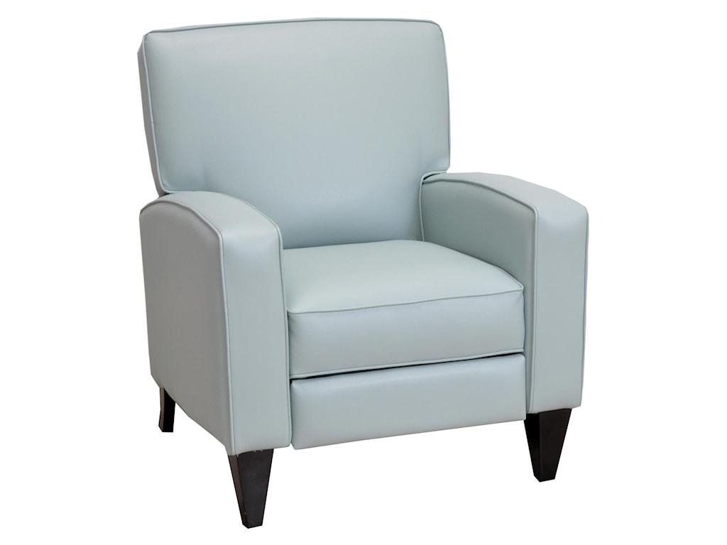 Franklin Franklin ReclinersLucy Push Back Chair