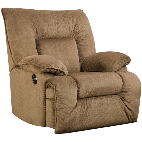 Franklin Reclining Sofa With Heat And Massage Review Home Co