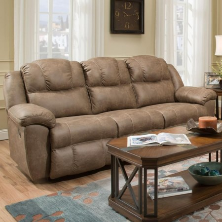 Pleasing Reclining Sofas In Tri Cities Johnson City Tennessee Caraccident5 Cool Chair Designs And Ideas Caraccident5Info