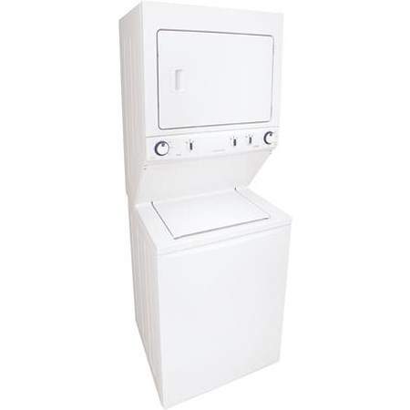 Electric Washer/Dryer High Efficiency Laundr
