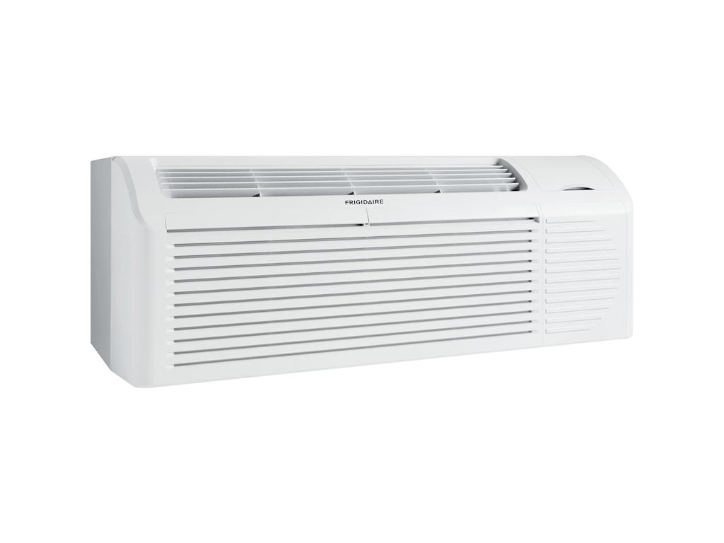 Frigidaire Air ConditionersPTAC unit with Electric Heat 7,000 BTU