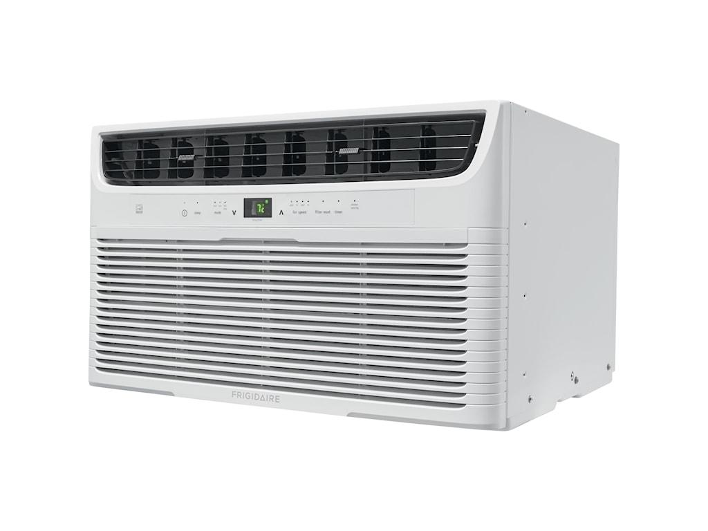 Frigidaire Air Conditioners8,000 BTU Built-In Room Air Conditioner