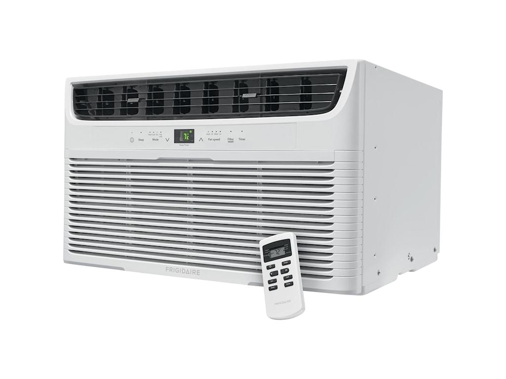 Frigidaire Air Conditioners12,000 BTU Built-In Room Air Conditioner