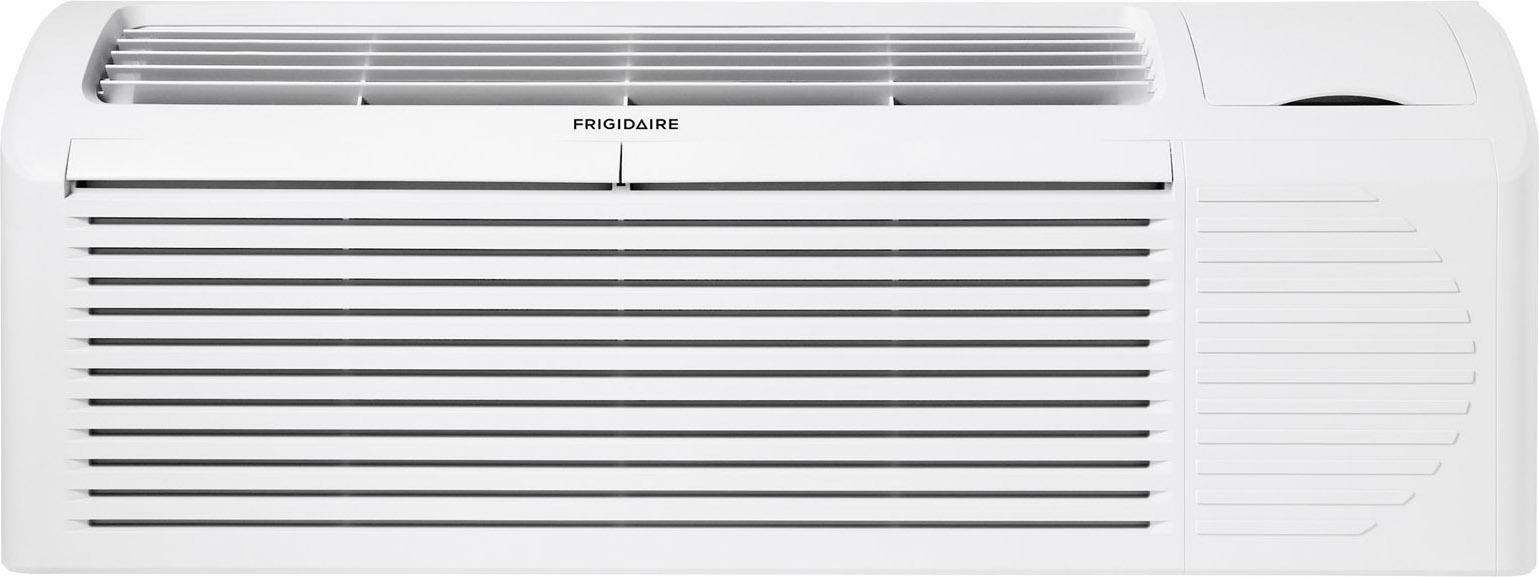 Frigidaire Ac Unit Diagram Schematic Diagrams Fac107s1a Wiring Wall Electrical Air Conditioner Duo Therm A C Package Units