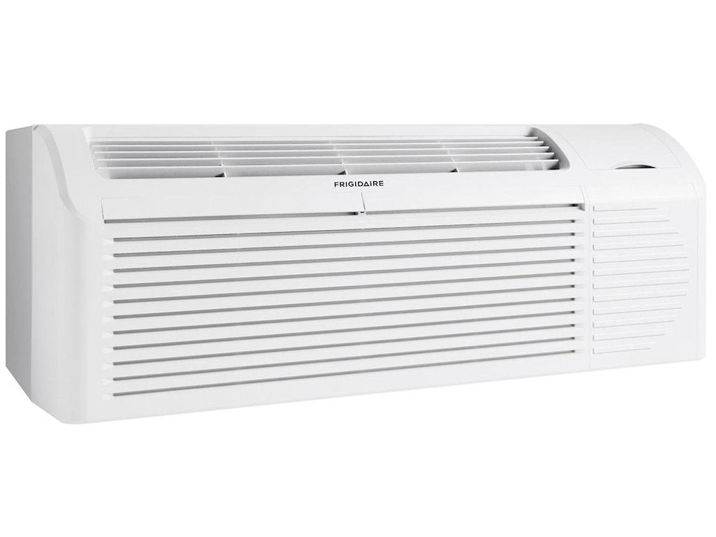Frigidaire Air ConditionersPackaged Terminal Air Conditioner