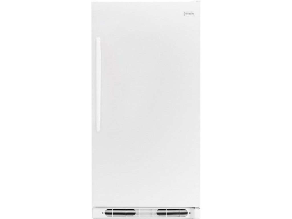 Frigidaire All Refrigerators16.7 Cu. Ft. All Refrigerator
