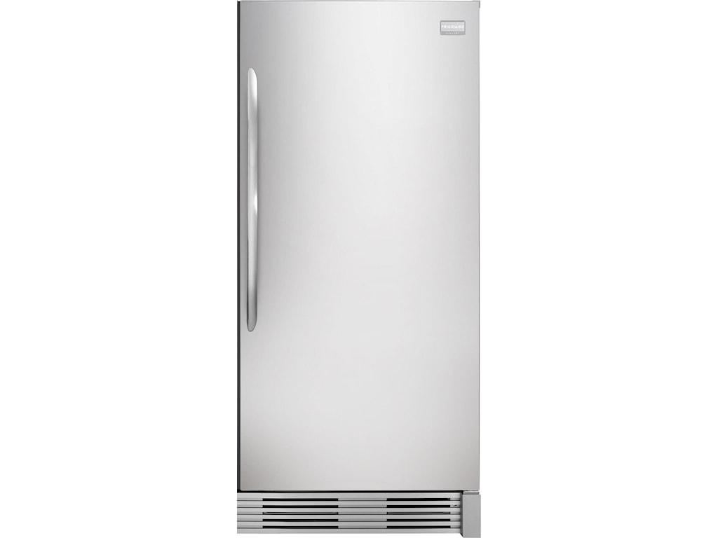 Frigidaire Gallery Refrigerators19 Cu Ft All Refrigerator