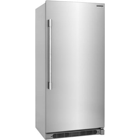 "32"" 18.6 Cu. Ft. All Refrigerator"