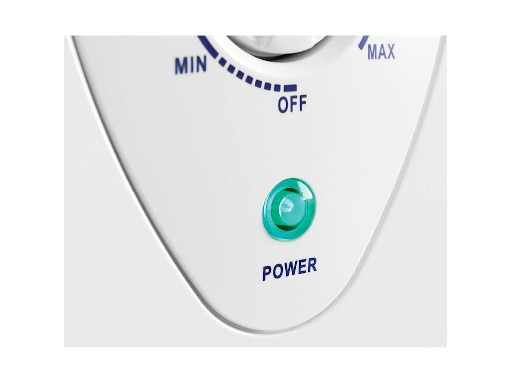 Frigidaire Chest Freezers5 Cu. Ft. Chest Freezer