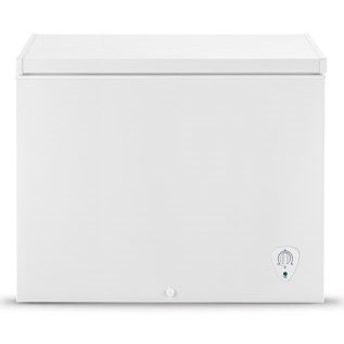 Frigidaire Chest Freezers8.7 Cu. Ft. Chest Freezer