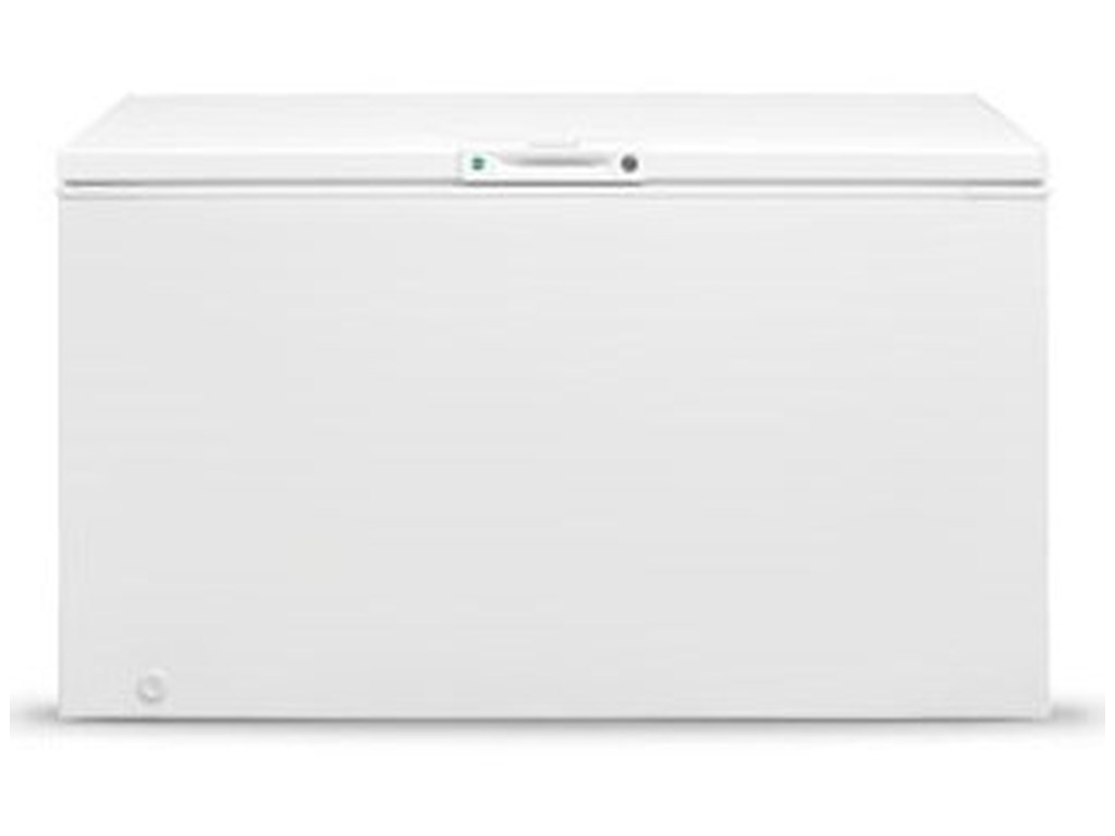 Frigidaire Chest Freezers14.8 Cu. Ft. Chest Freezer