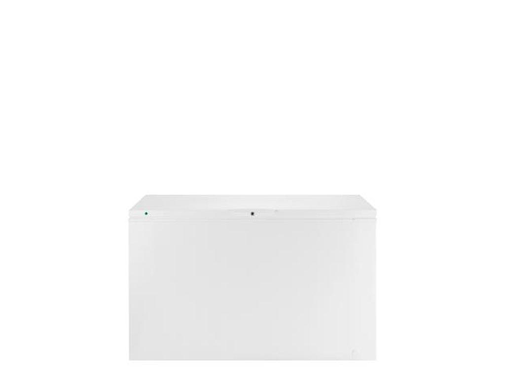 Frigidaire Chest Freezers15.6 Cu. Ft. Chest Freezer