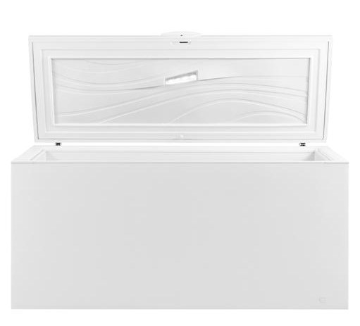 Frigidaire Chest Freezers17.5 Cu. Ft. Chest Freezer