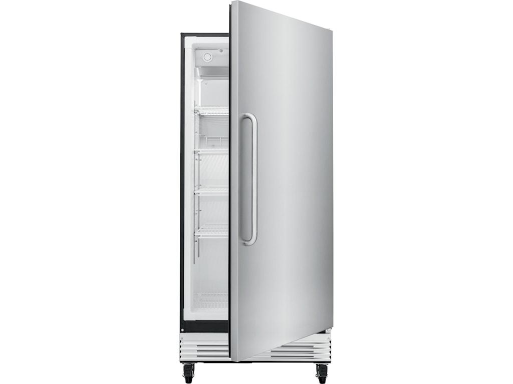 Frigidaire Commercial Appliances17.9 Cu. Ft. Commercial Refrigerator
