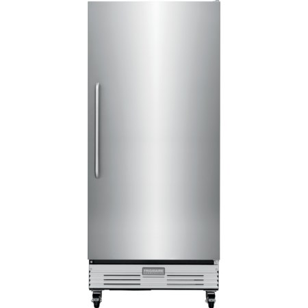 17.9 Cu. Ft. Commercial Refrigerator