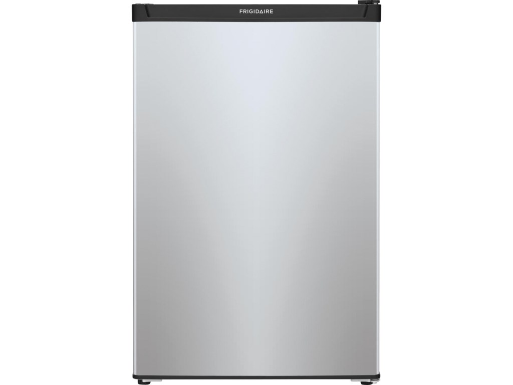 Frigidaire Compact Refrigerator4.5 Cu. Ft. Compact Refrigerator