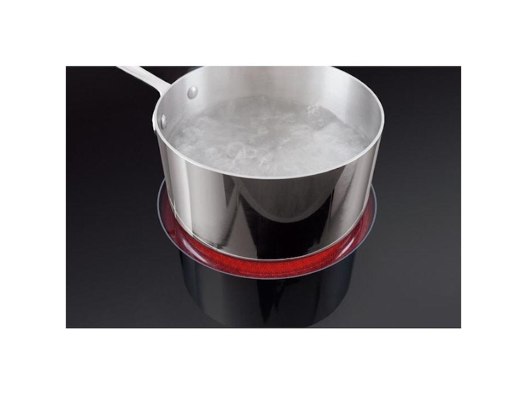 Frigidaire Electric Cooktops36'' Electric Cooktop