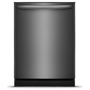 Frigidaire Dishwashers- Frigidaire24