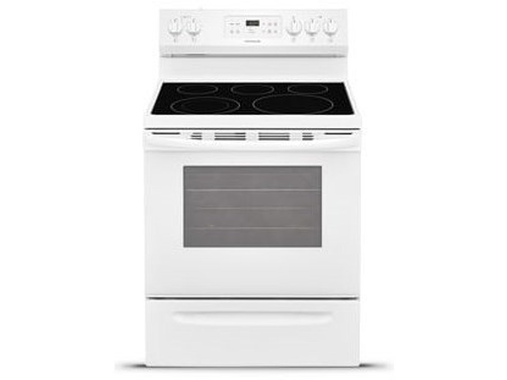 Frigidaire Electric Range30