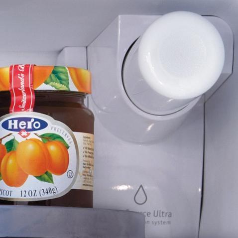 PureAir Ultra® Filters
