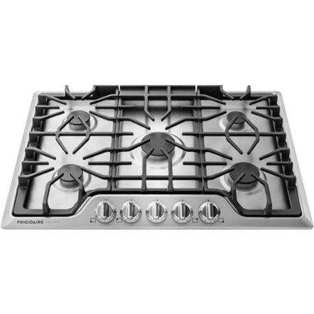 "Gallery 30"" Gas Cooktop"