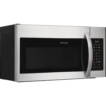 1.8 Microwave