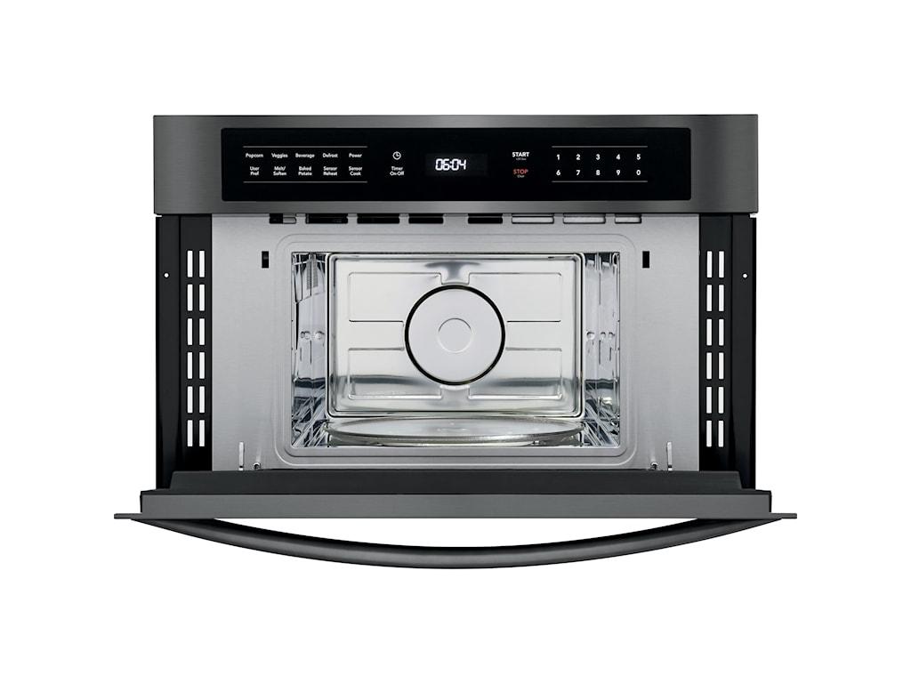 Frigidaire Microwaves30