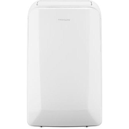 14,000 BTU Portable Room Air Conditioner
