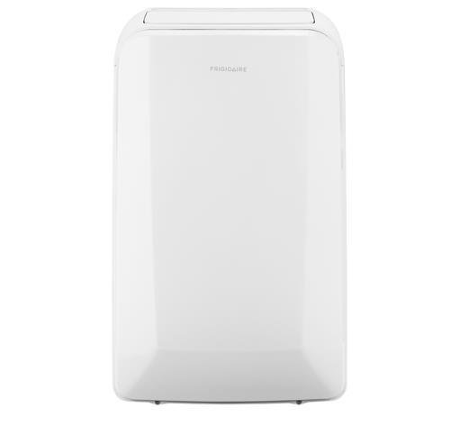 Frigidaire Room Air Conditioners14,000 BTU Portable Room Air Conditioner ...
