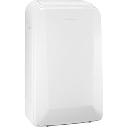 14,000 BTU Portable Room Air Conditioner wit