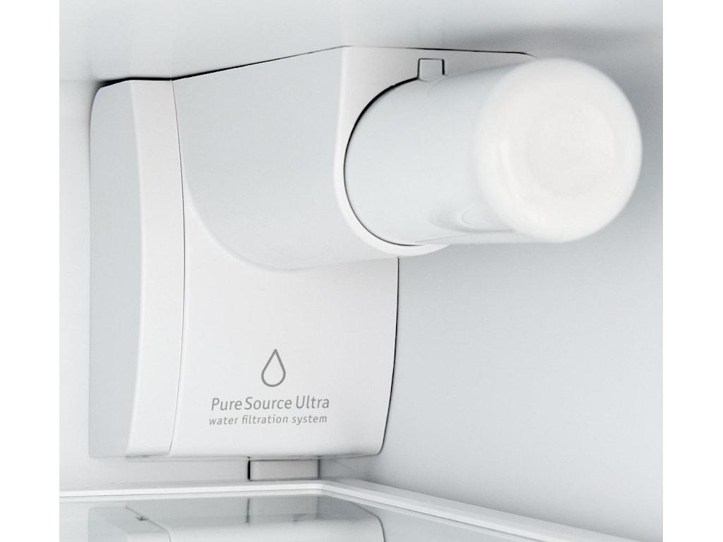 PureAir Ultra® Filter