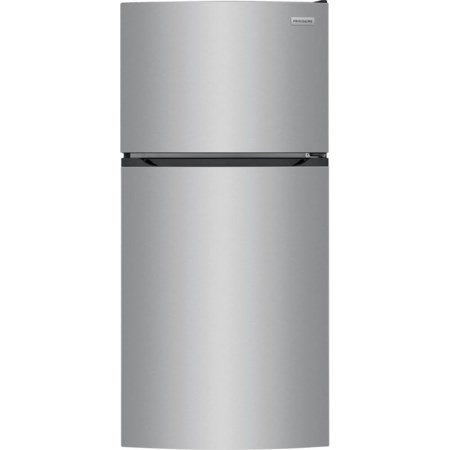 "13.9 Cu. Ft. 28"" Top Freezer Refrigerator"