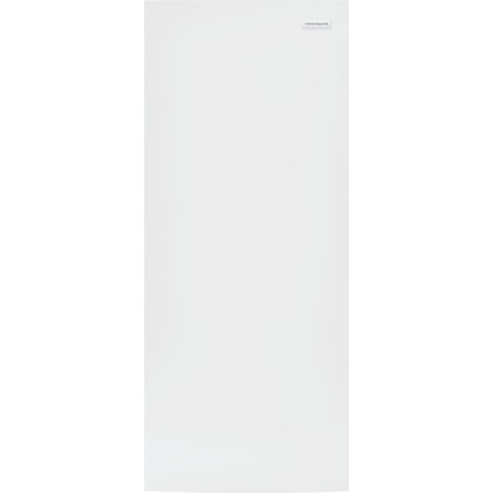 16 Cu. Ft Upright Freezer