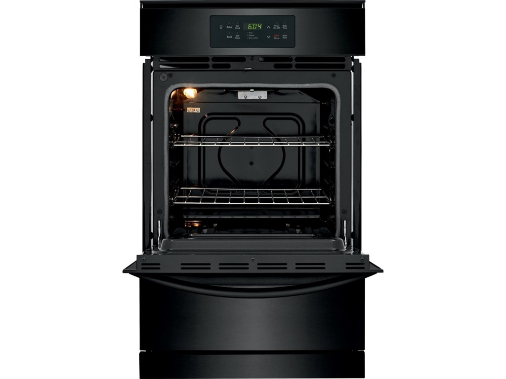 Frigidaire Electric Wall Ovens24