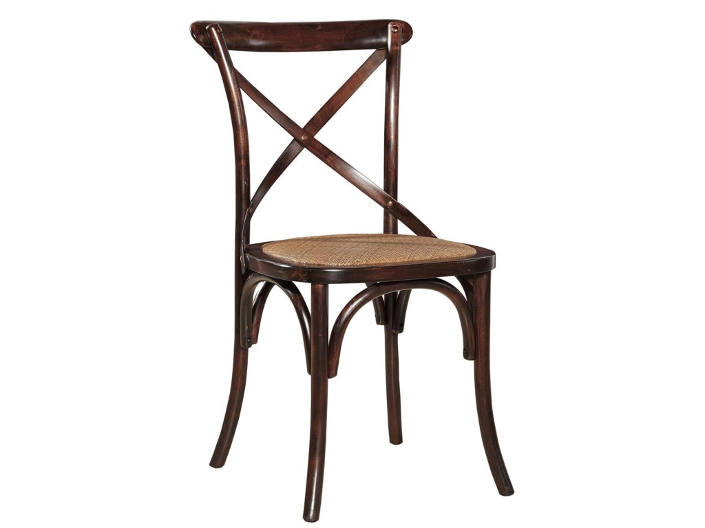 Furniture Classics AccentsDining Side Chair