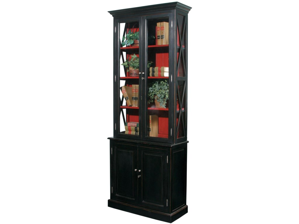 Furniture Classics AccentsStratford Cabinet